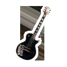 icon_mj_live