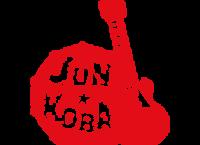 icon_jk1_b
