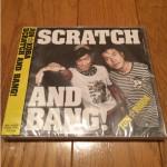 album-scratch