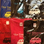 goods-for_tomorrow_tshirts