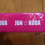 goods-rubber_band